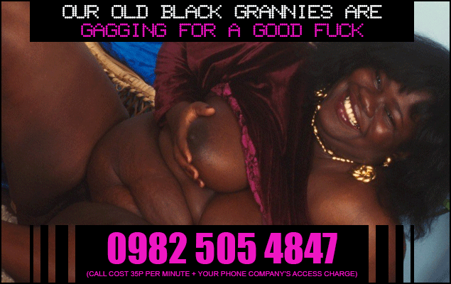 black-sex-lines_black-granny-fanny-aduly-chat-1