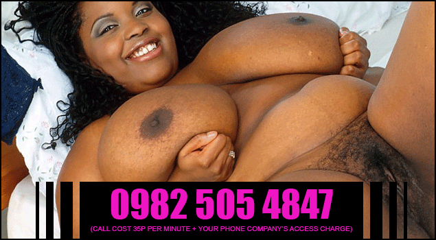 black-sex-lines_black-granny-fanny-aduly-chat-2