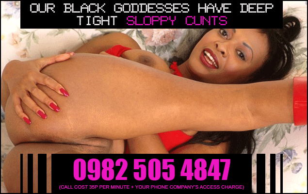 black-sex-lines_cheap-ebony-fuck-lines-1