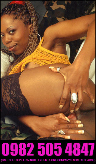 black-sex-lines_ebony-phone-sex-girls-2