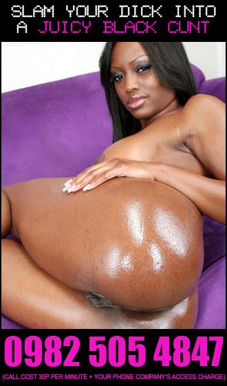 black-sex-lines_juicy-black-pussy-sex-line-1