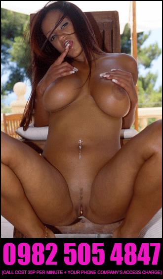 black-sex-lines_juicy-black-pussy-sex-line-2