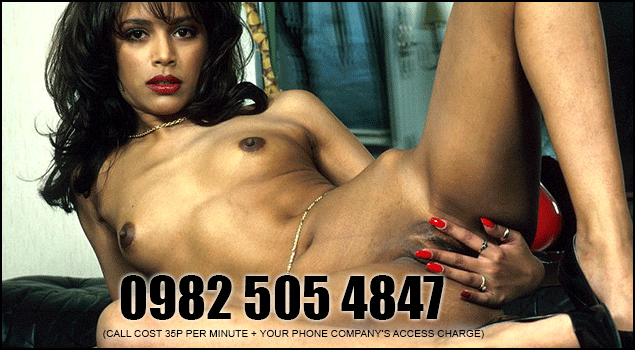 img_black-sex-lines_online-chat-with-lara_phone-sex-chat